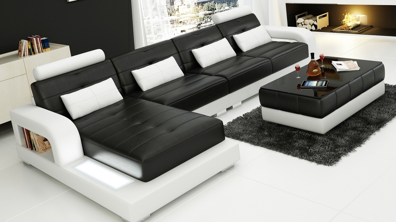 Fresh Sectional Sofas Denver 67 On Sofa Design Ideas With Sectional for Denver Sectional Sofas (Image 5 of 10)
