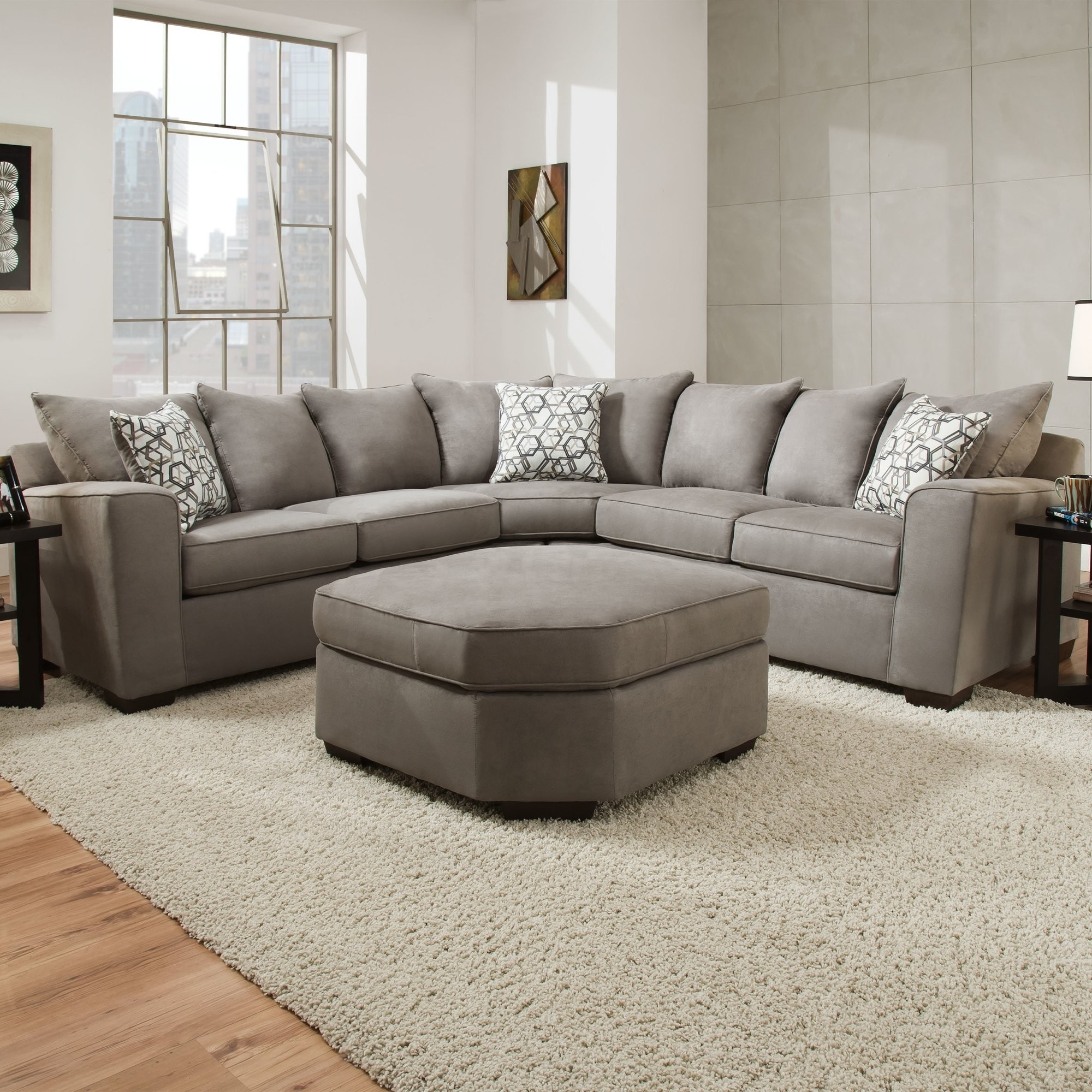 Fresh Simmons Sectional Sofa Joss And Main – Buildsimplehome Intended For Joss And Main Sectional Sofas (View 2 of 10)