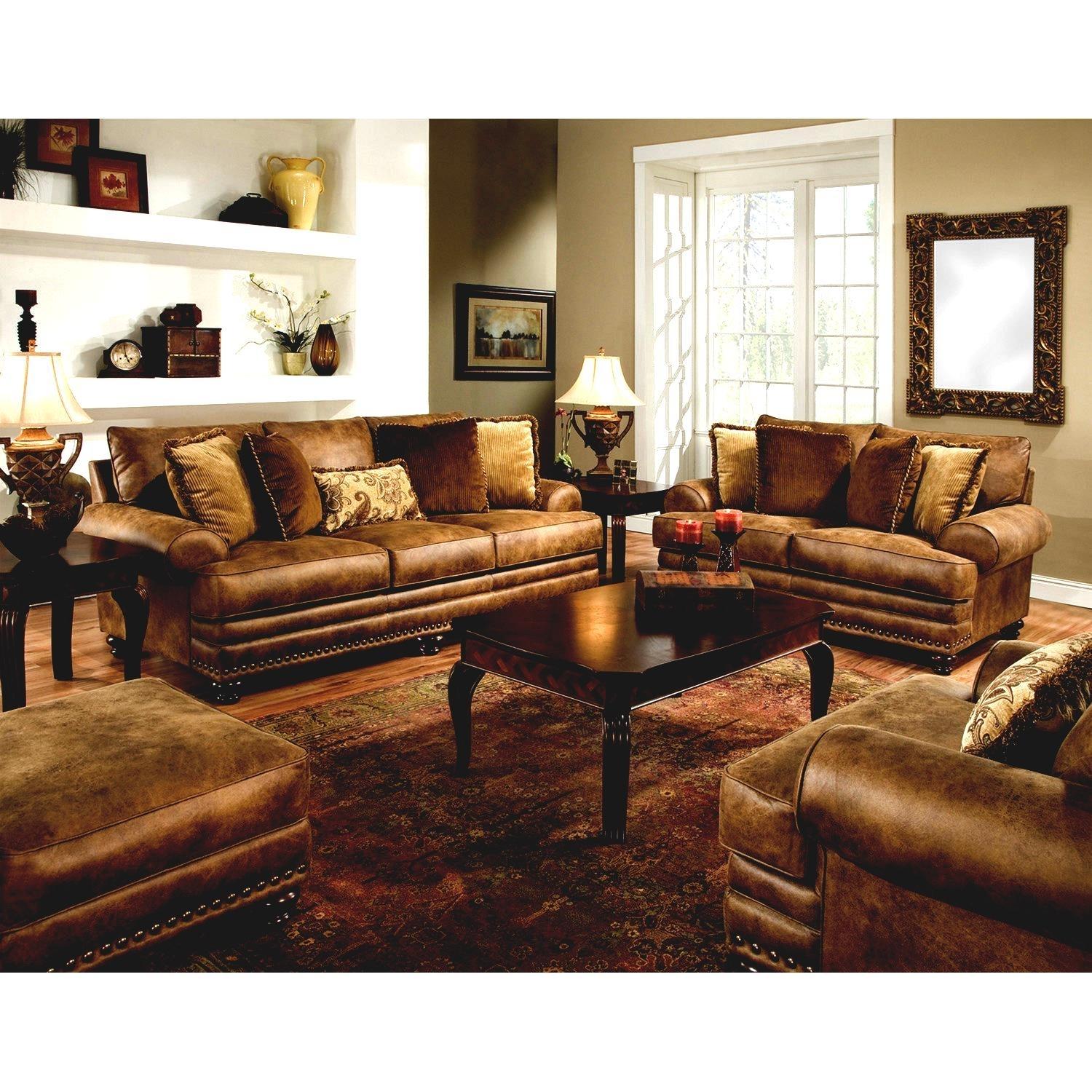 2020 Best Of Memphis Tn Sectional Sofas