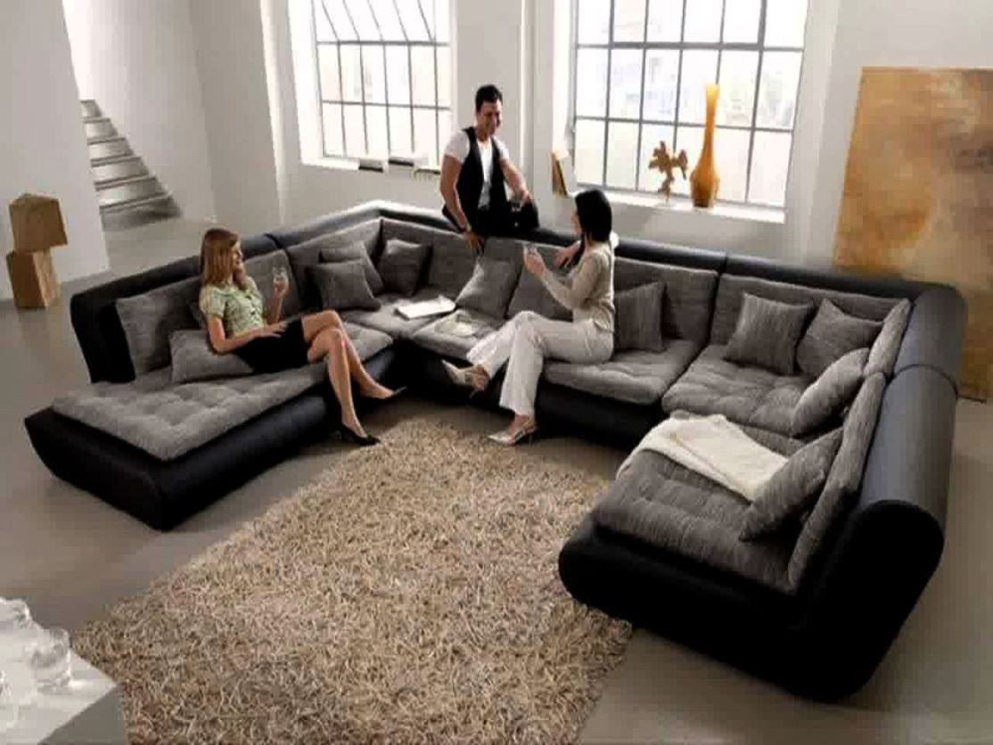 Full Size Of Living Room:clearance Sectional Sofas Affordable intended for Clearance Sectional Sofas (Image 8 of 15)