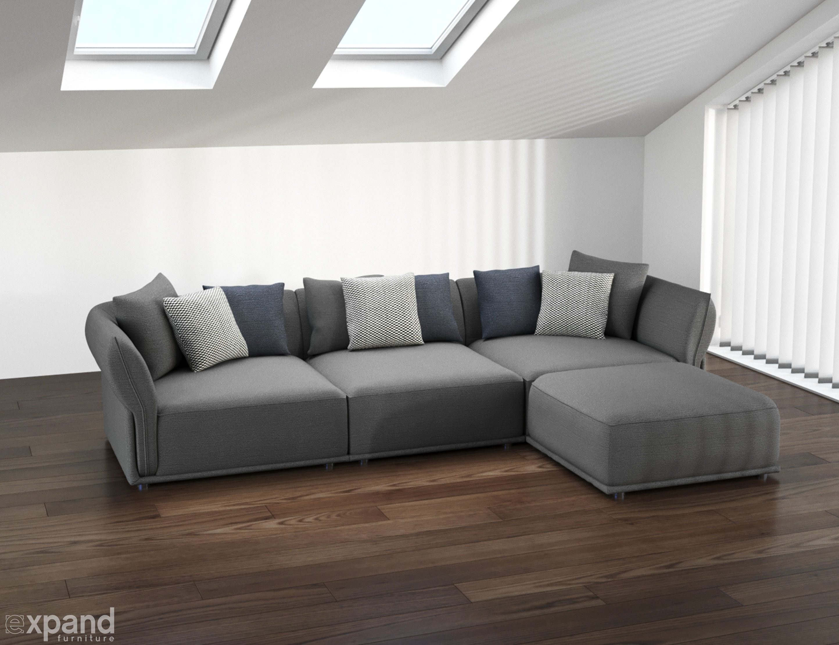 Furniture : 2 Up Modular Sofa Modular Sofa Plans Sofa Set Hyderabad for Sectional Sofas in Hyderabad (Image 4 of 10)