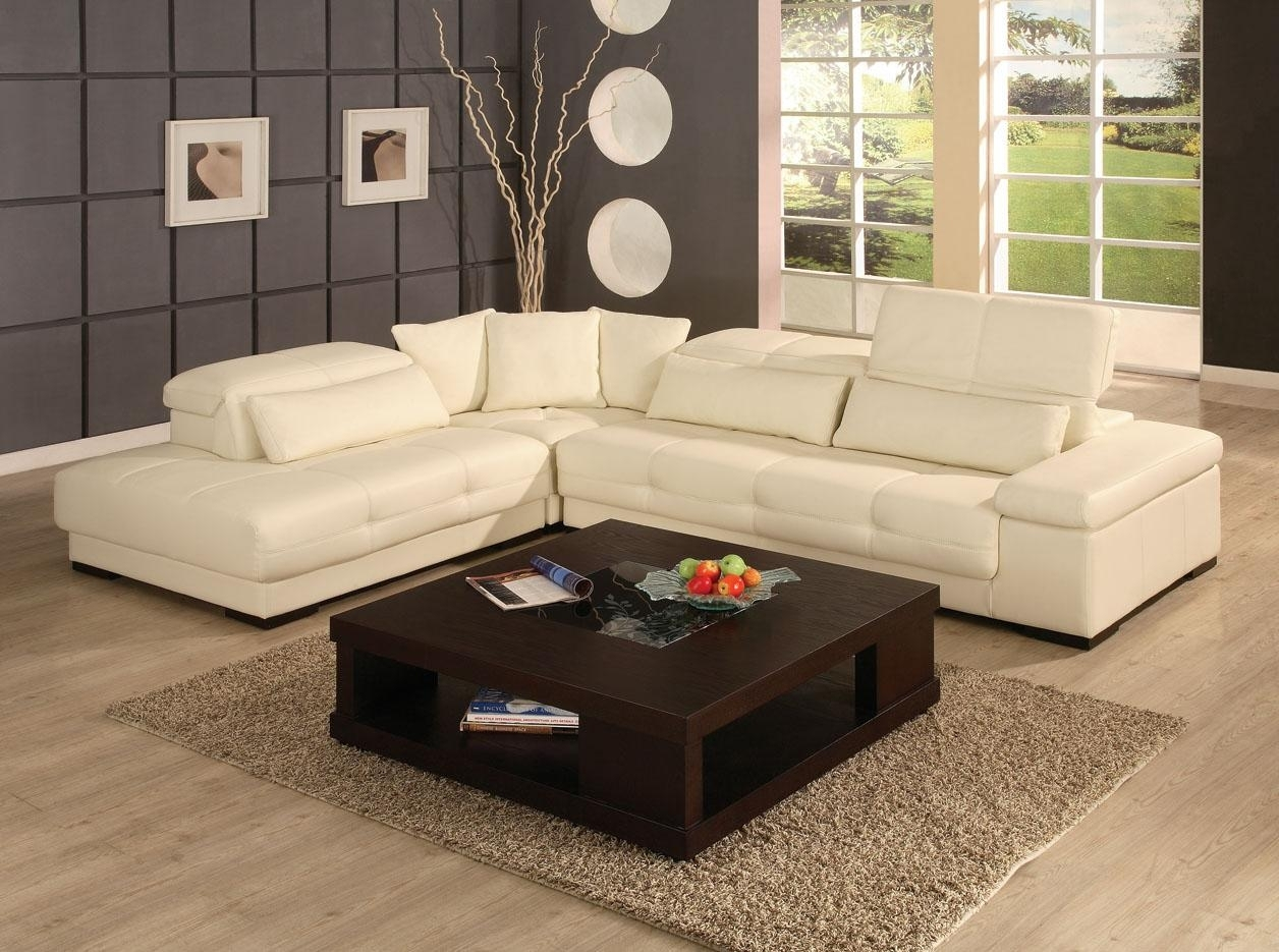 Furniture : 6 Recliner Spring Recliner Olx Sectional Sofa 6 Piece regarding 102X102 Sectional Sofas (Image 3 of 10)