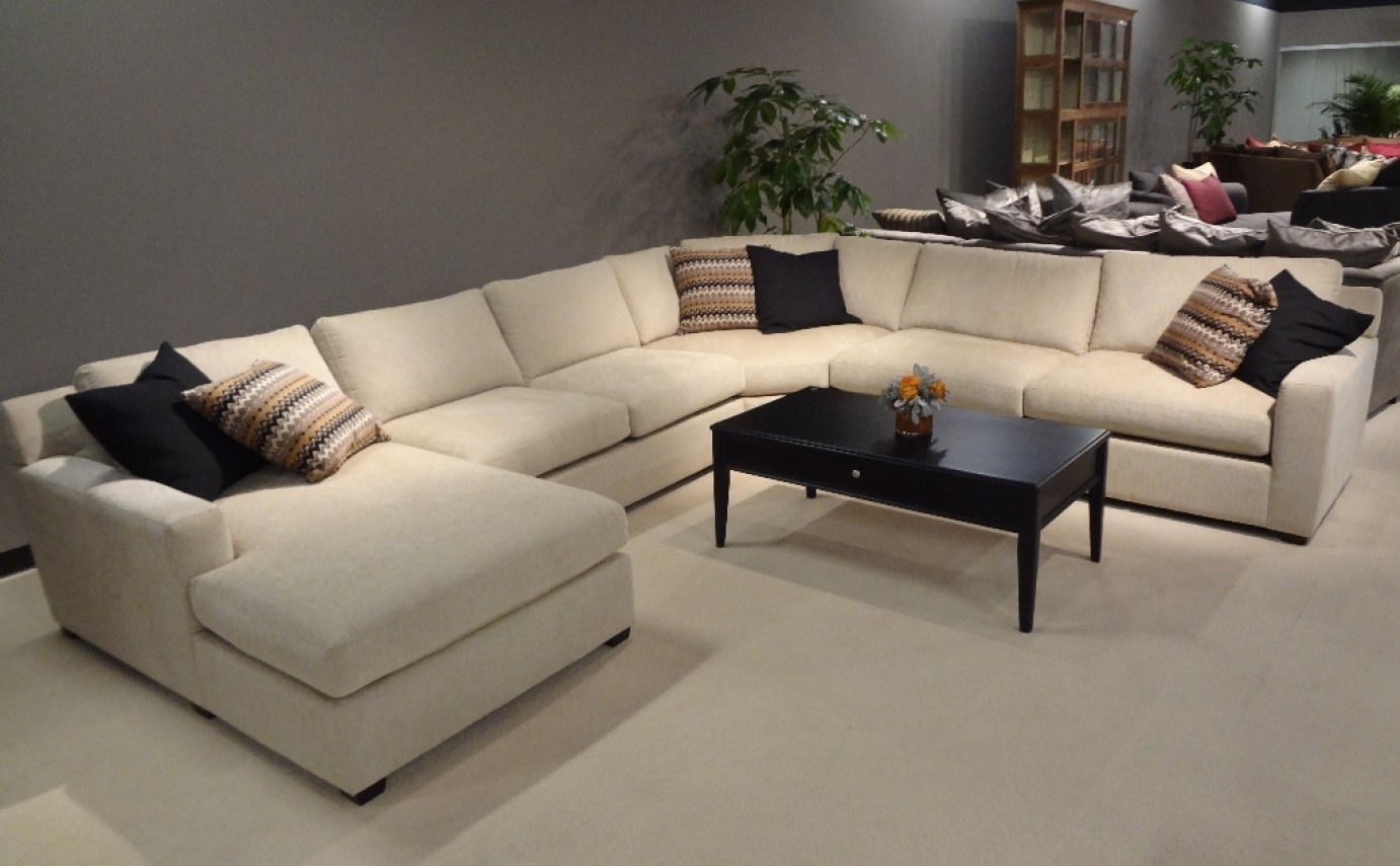 Furniture : Affordable Furniture Awesome Affordable Furniture Stores regarding Queens Ny Sectional Sofas (Image 1 of 10)