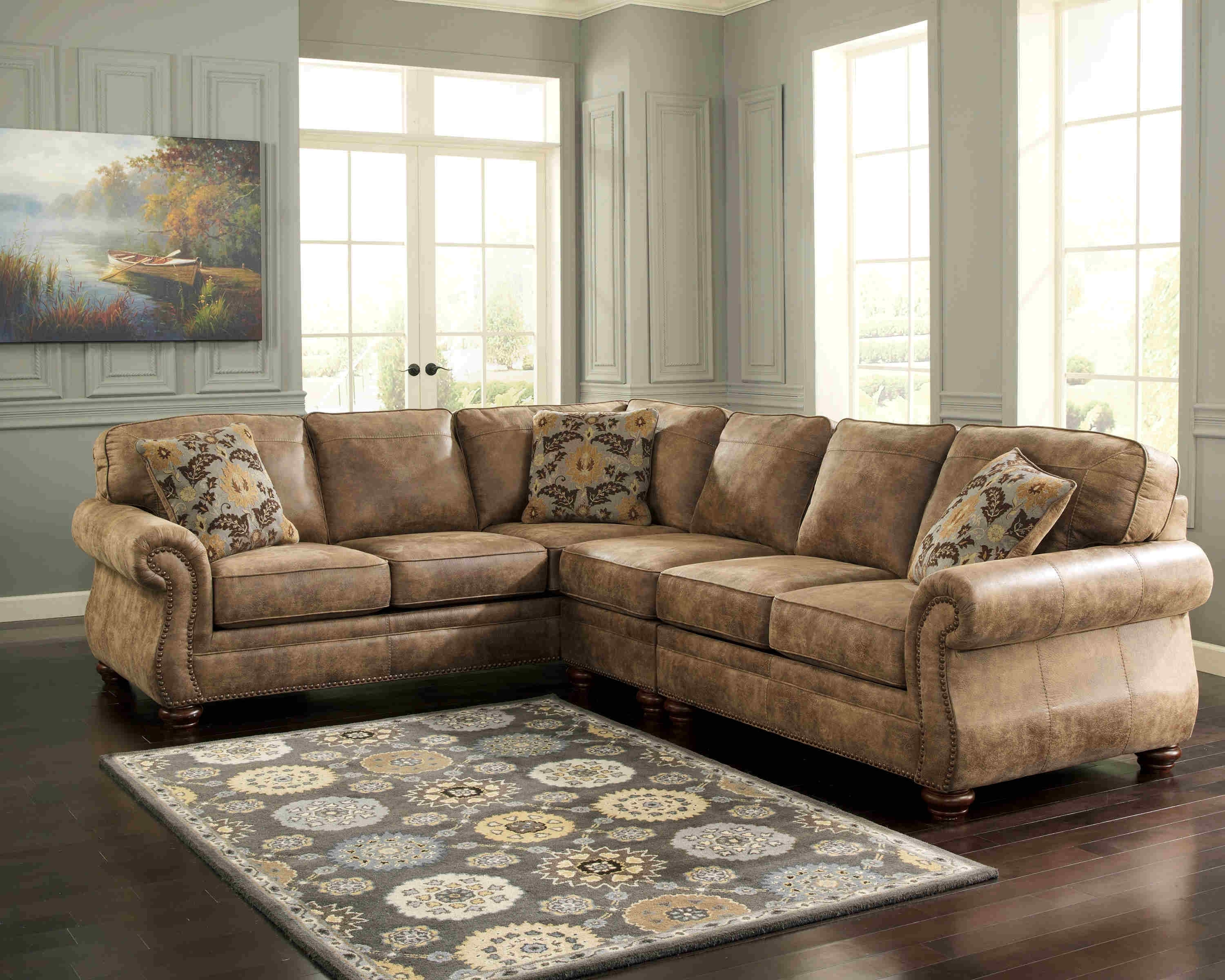 Furniture: American Freight Columbus Ohio | Sectionals Under 300 inside Sectional Sofas in Savannah Ga (Image 4 of 10)