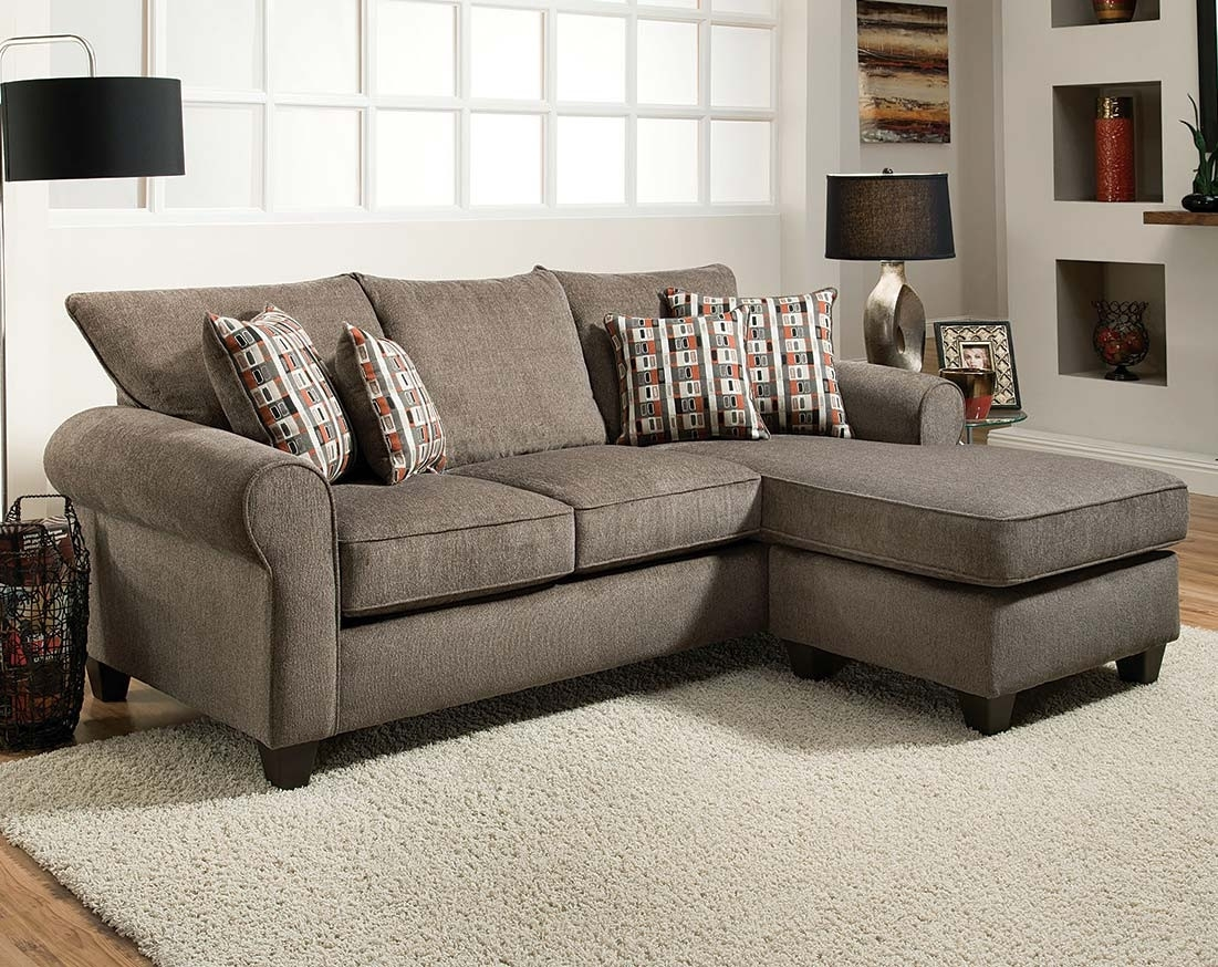 Furniture: American Freight Evansville | American Freight Tn inside Evansville In Sectional Sofas (Image 3 of 10)