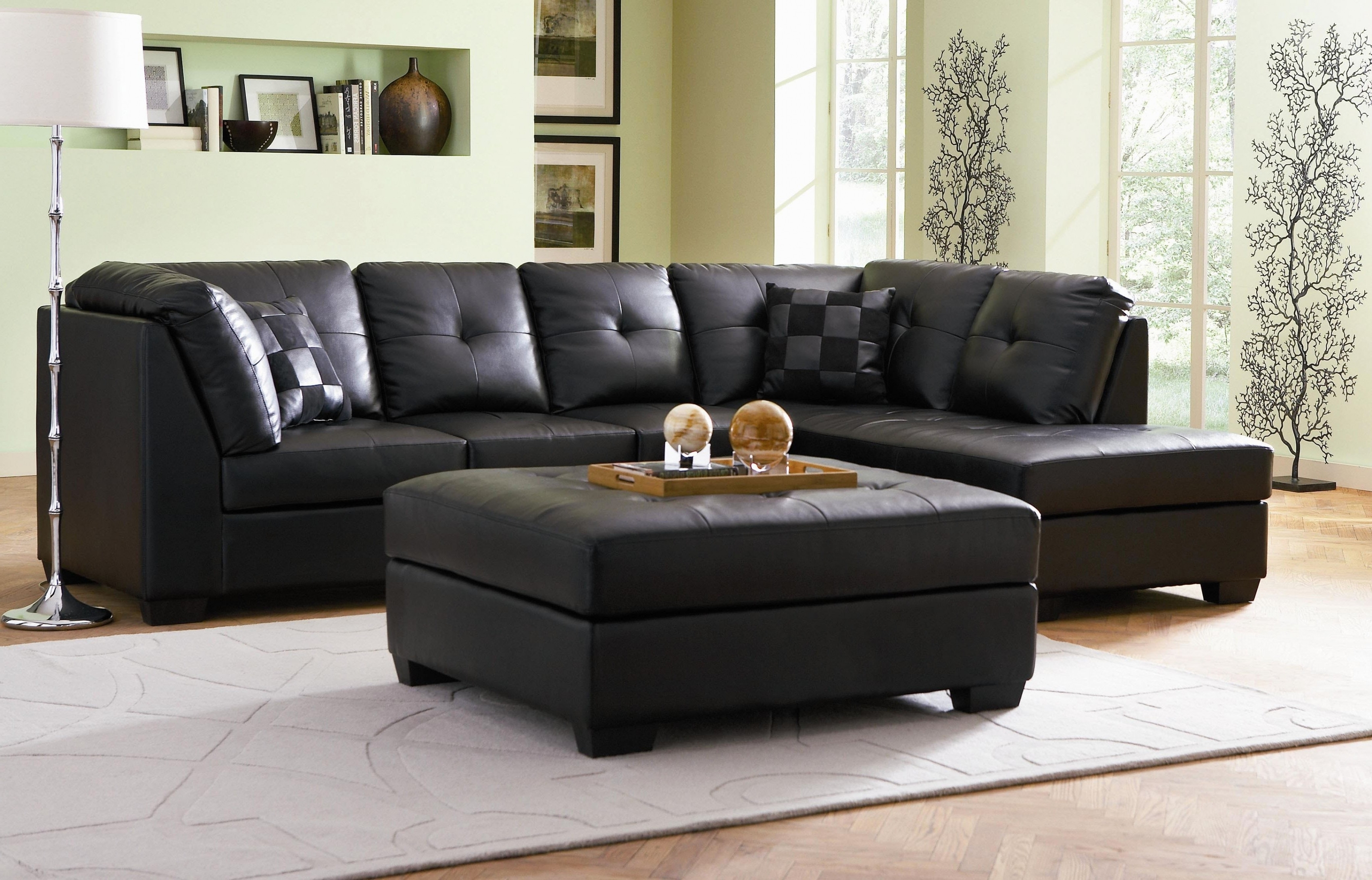 Furniture : Cheap Sectionals Under 300 Lovely Sofas Under 300 Tags Inside Sectional Sofas Under (View 6 of 15)