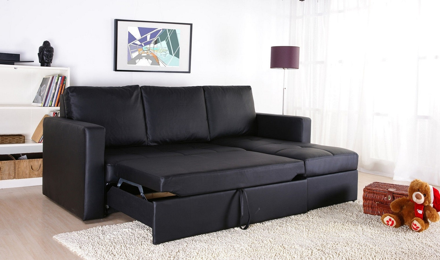 Furniture: Chic Cheap Sectional Sofas Under 400 For Living Room throughout Sectional Sofas Under 400 (Image 2 of 15)