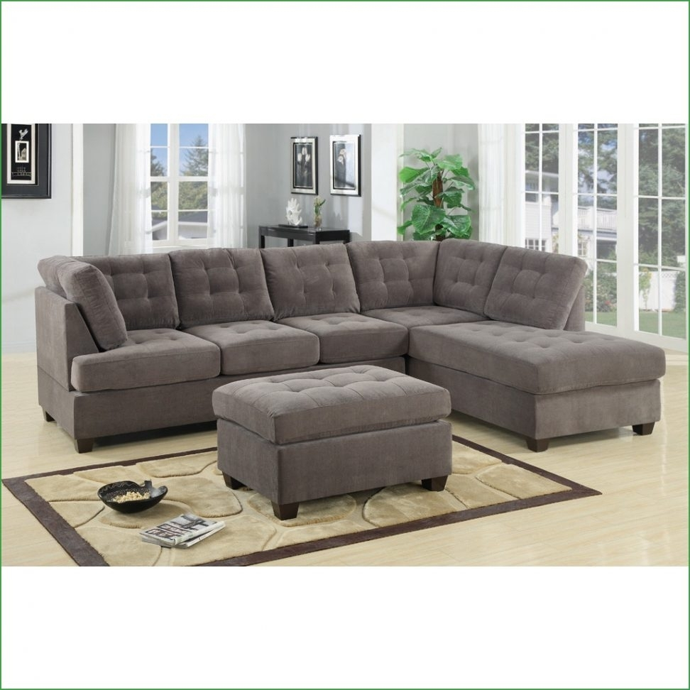 Furniture : Costco Sectional Sofa 899 Sectional Sofa Parts Sectional intended for 110X90 Sectional Sofas (Image 2 of 10)