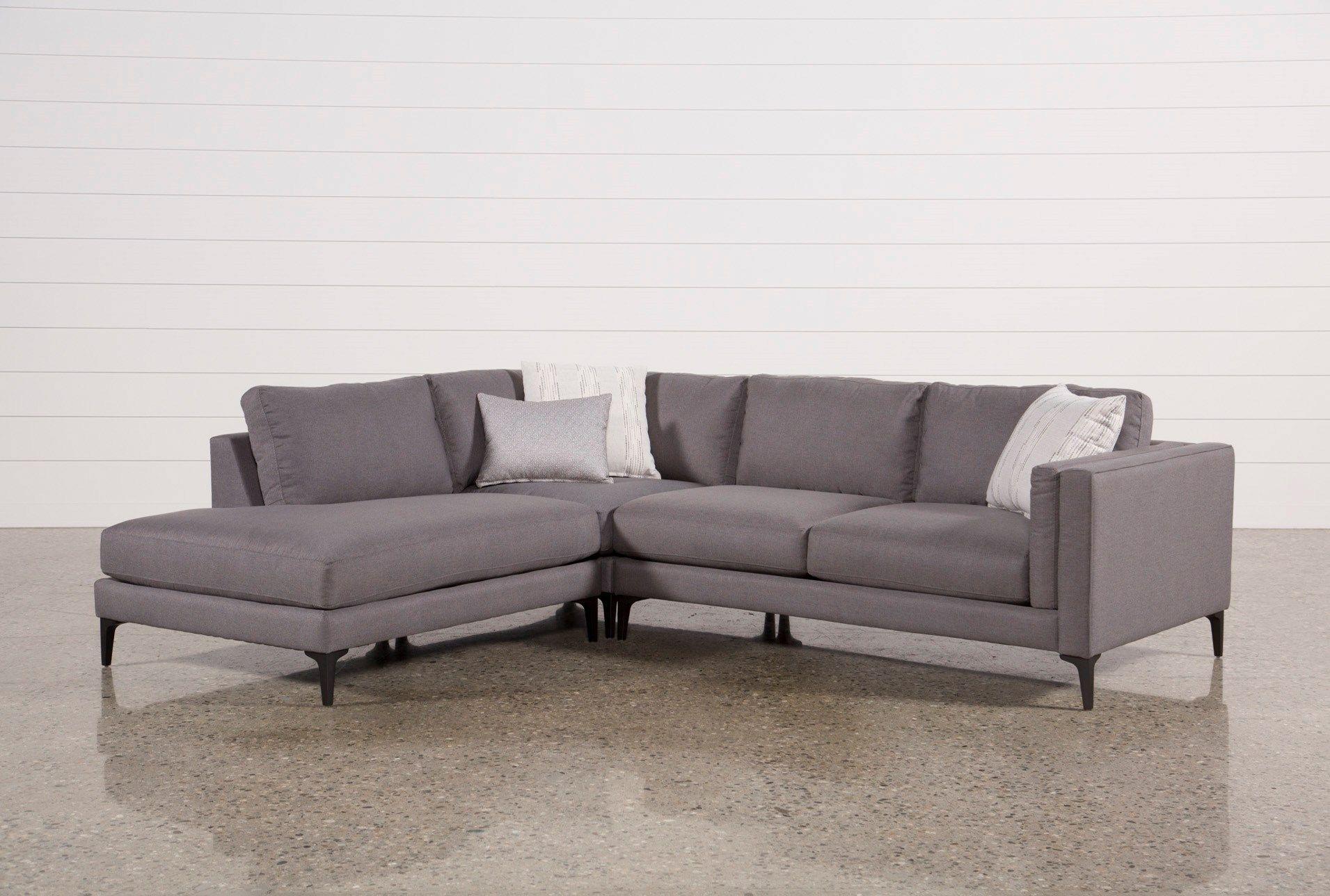 Furniture : Couch Seattle Fresh Alder 4 Piece Sectional Sofas with Seattle Sectional Sofas (Image 3 of 10)