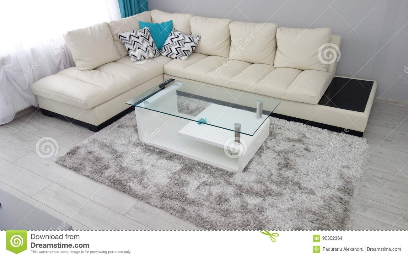 Furniture : Couchtuner On Xbox 360 Sectional Couch Victoria Bc Couch inside Queens Ny Sectional Sofas (Image 4 of 10)