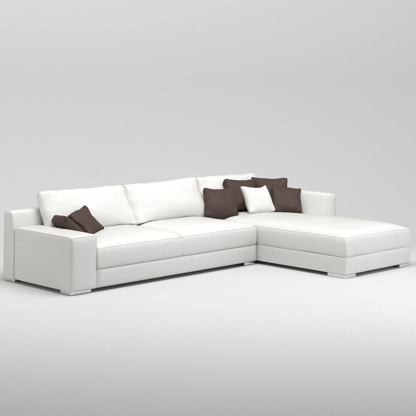 Furniture : Couchtuner Queen Sugar Sectional Sofa Greenville Sc With Regard To Sectional Sofas In Greenville Sc (View 6 of 10)