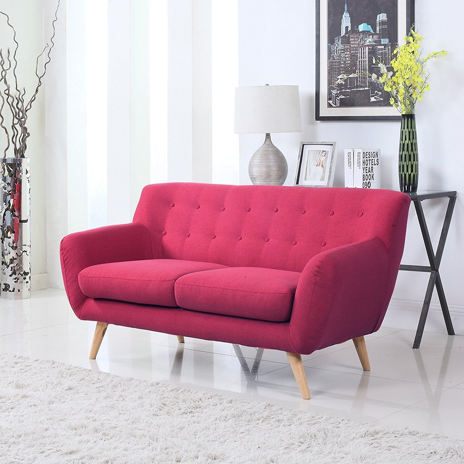 Featured Photo of Quad Cities Sectional Sofas