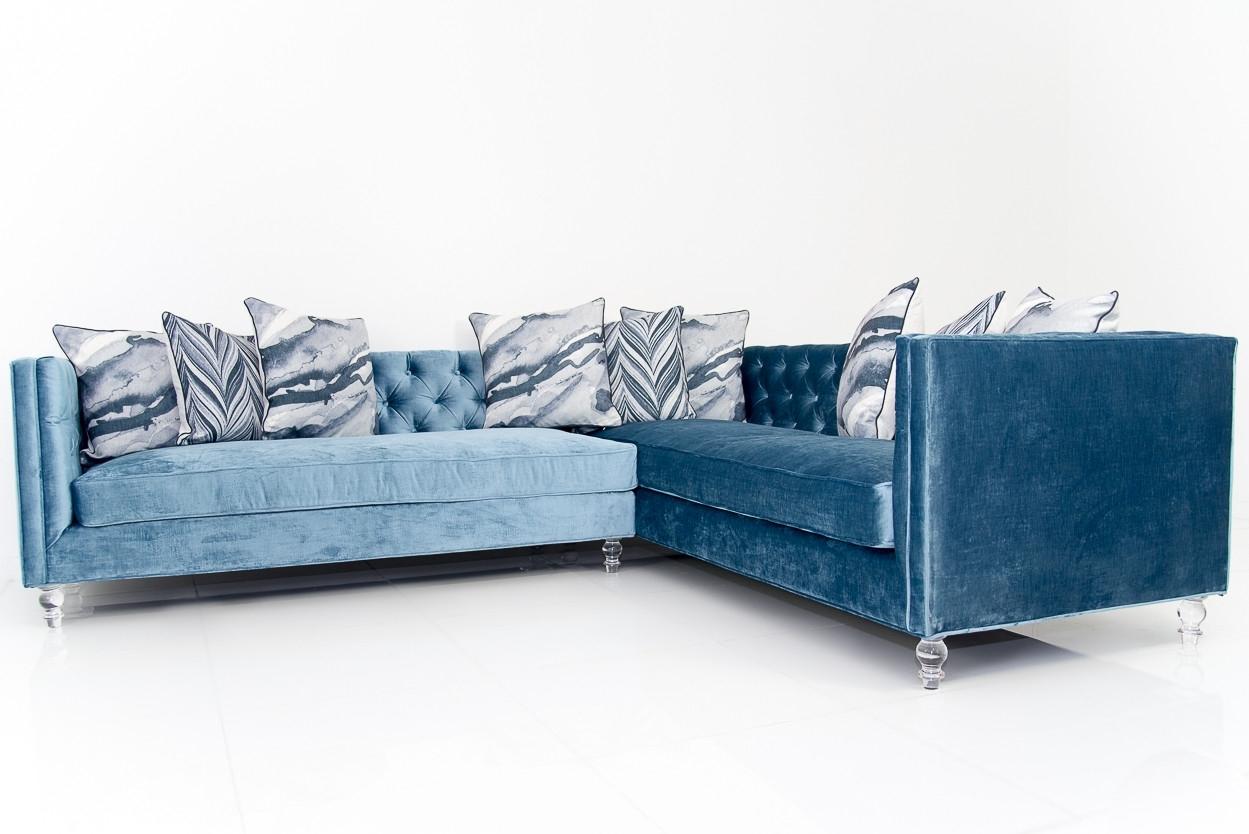 Furniture : Craigslist Furniture Quad City Iowa Furniture Craigslist within Quad Cities Sectional Sofas (Image 4 of 10)