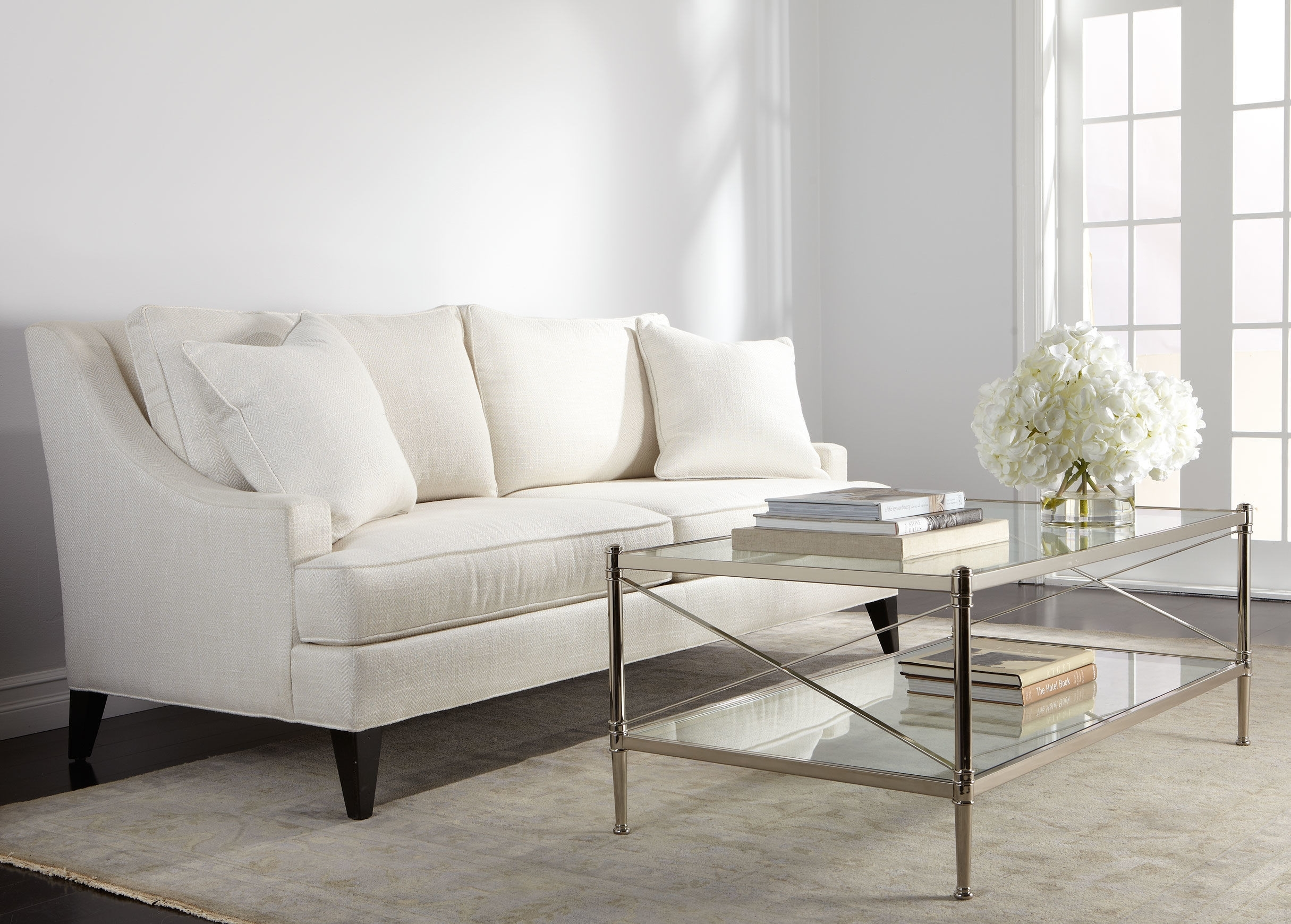 Furniture : Ethan Allen Down Filled Sofa Elegant Best Ethan Allen With Down  Filled Sofas (