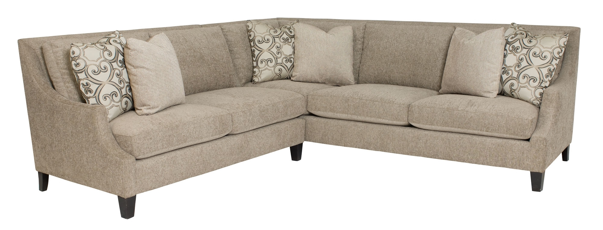 Furniture : French And English Sofa Sofa Furniture Ottawa Sofa With Kijiji Ottawa Sectional Sofas (View 10 of 10)