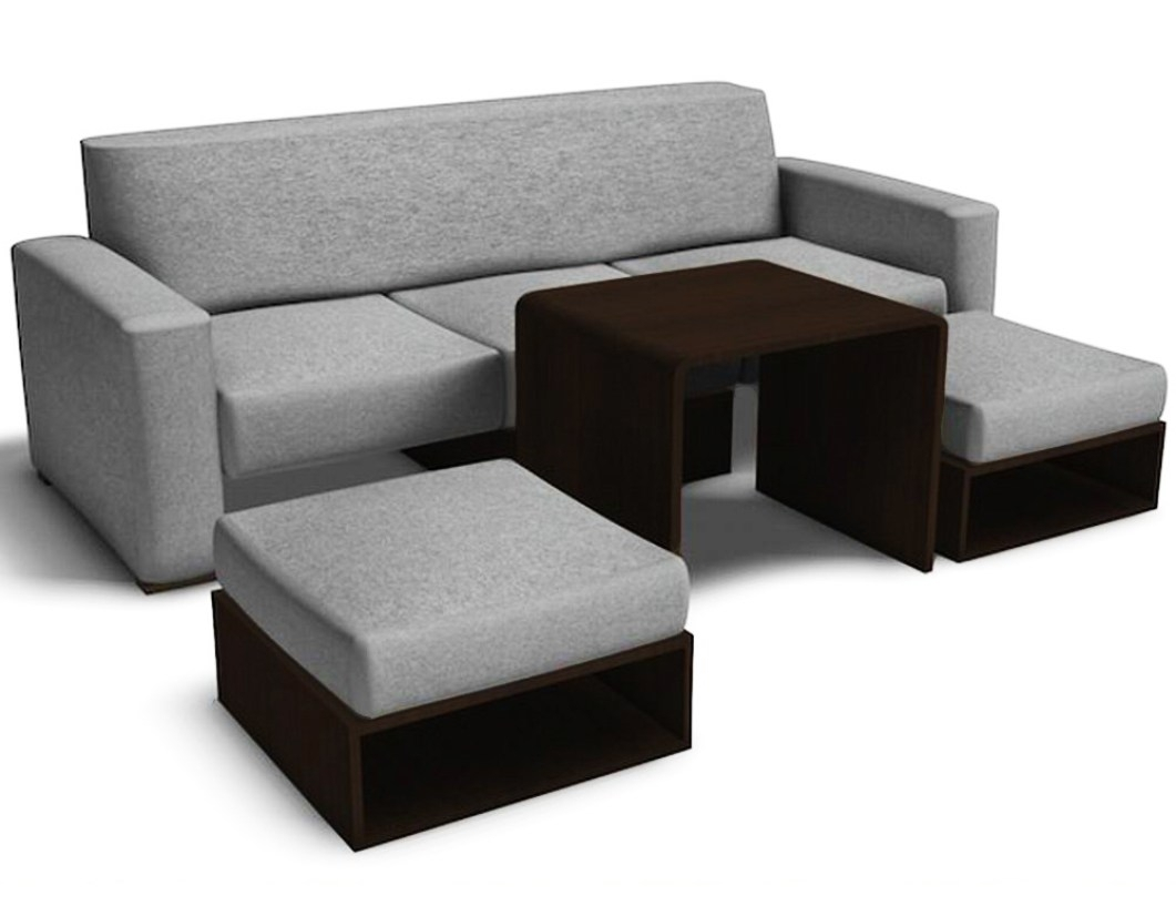 Furniture : Furniture Couches Sale Relent Couch Online' Wow Quality Inside Sectional Sofas In Philippines (View 10 of 10)