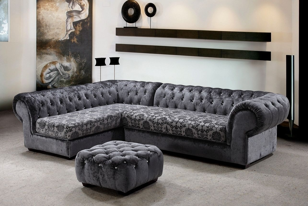 Furniture : Ikea Hamra Corner Sofa Living Room Design Ideas With intended for Kingston Sectional Sofas (Image 1 of 10)