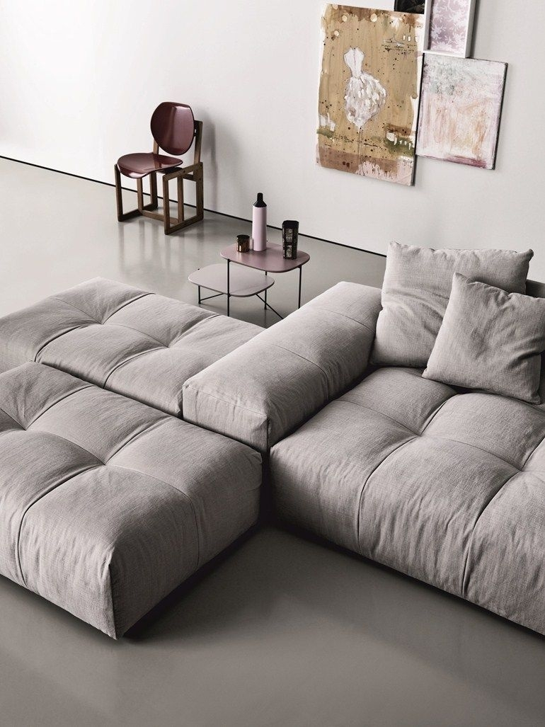 Furniture Interior. Cool Modern Design Modular Sofas For Small pertaining to Modular Sectional Sofas (Image 6 of 10)