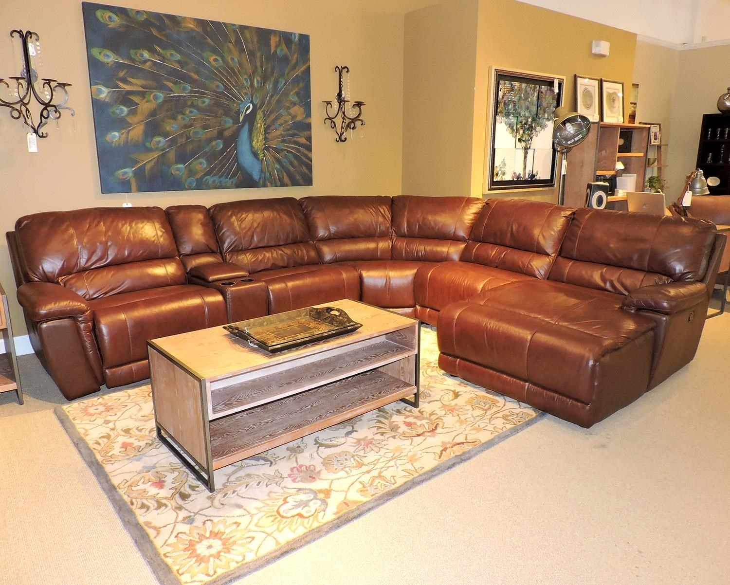 furniture kitchener the best kijiji kitchener sectional sofas