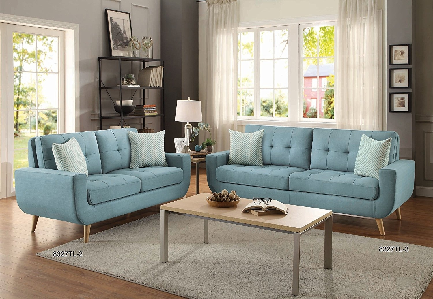 Furniture : Klaussner Hybrid Sofa Sofa Sale January Klaussner with Sectional Sofas at Barrie (Image 11 of 15)