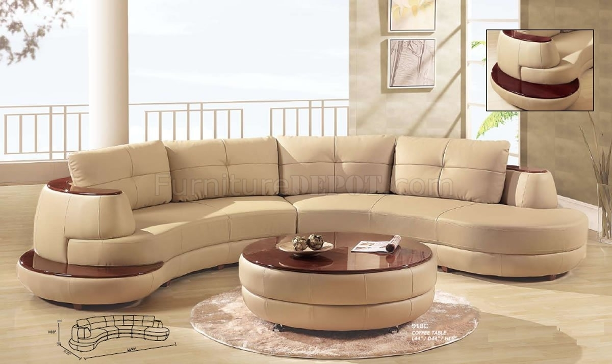 Furniture : Large Velvet Sectional Rolla Sectional Sofa 6 Piece with regard to 100X80 Sectional Sofas (Image 1 of 10)