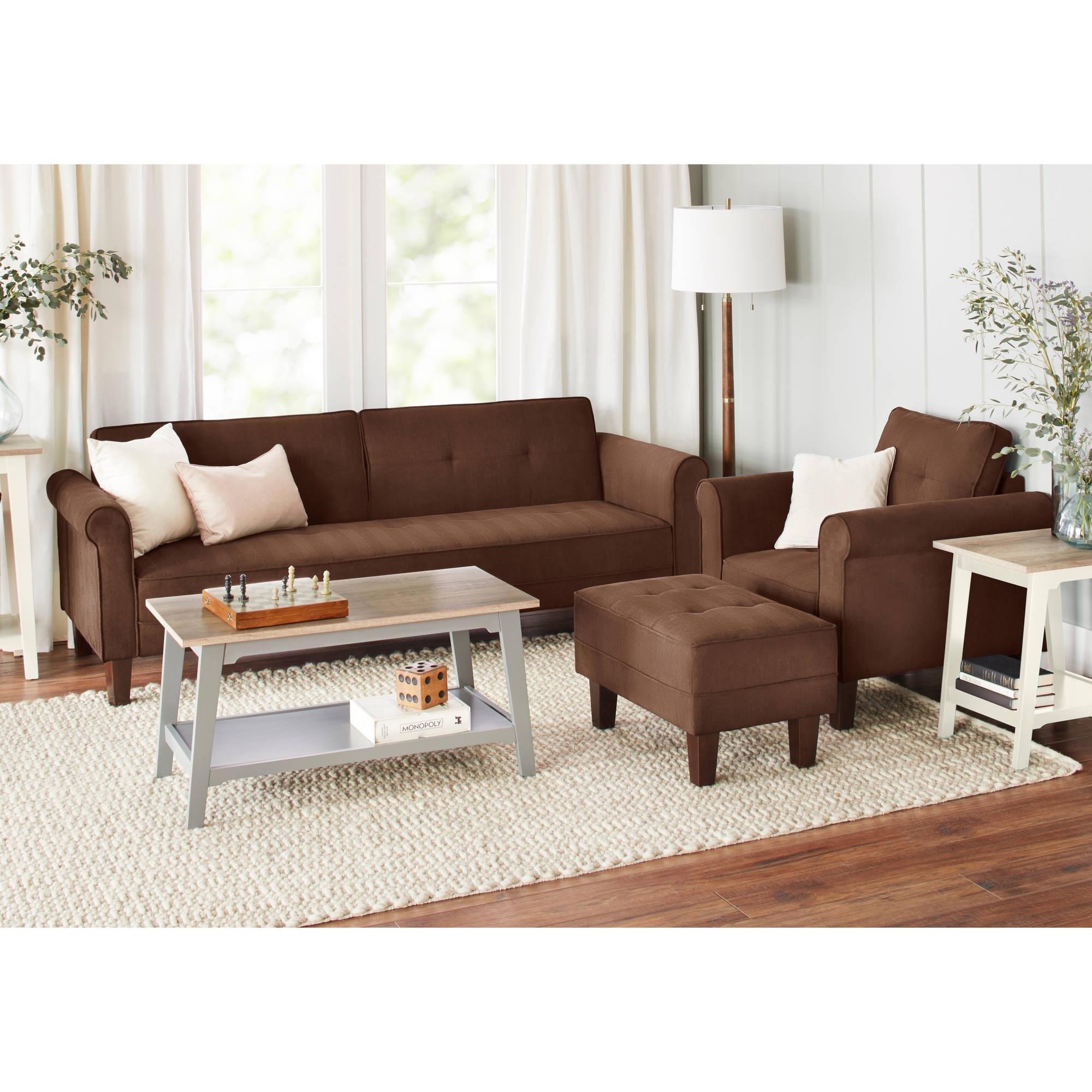 Furniture : Living Room Sofa Set Designs 2015 Living Room Sets With Regard To Kansas City Mo Sectional Sofas (View 4 of 10)