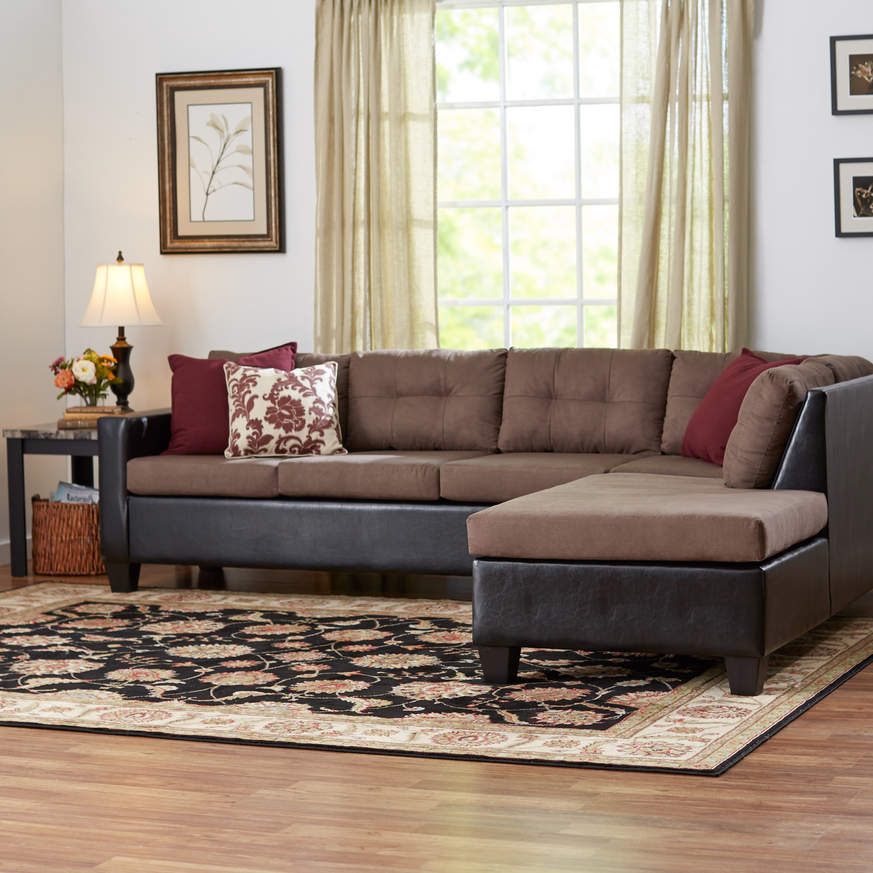 Furniture : Magnificent Couch Under 200 Best Of Sofa Elegant inside Clearance Sectional Sofas (Image 9 of 15)