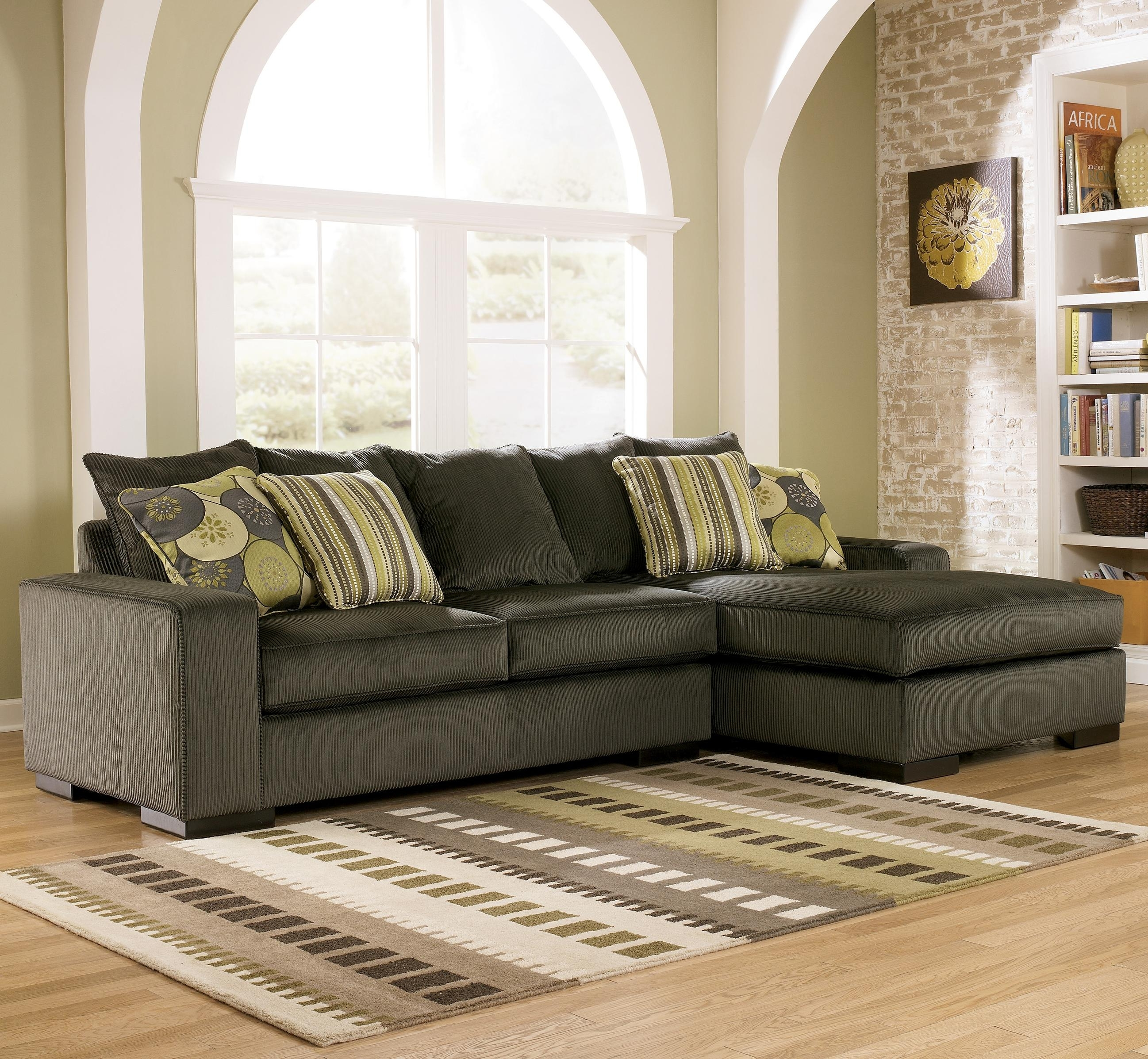 Furniture: Plenty Of Room For The Whole Family With Furniture Stores pertaining to Jonesboro Ar Sectional Sofas (Image 5 of 10)