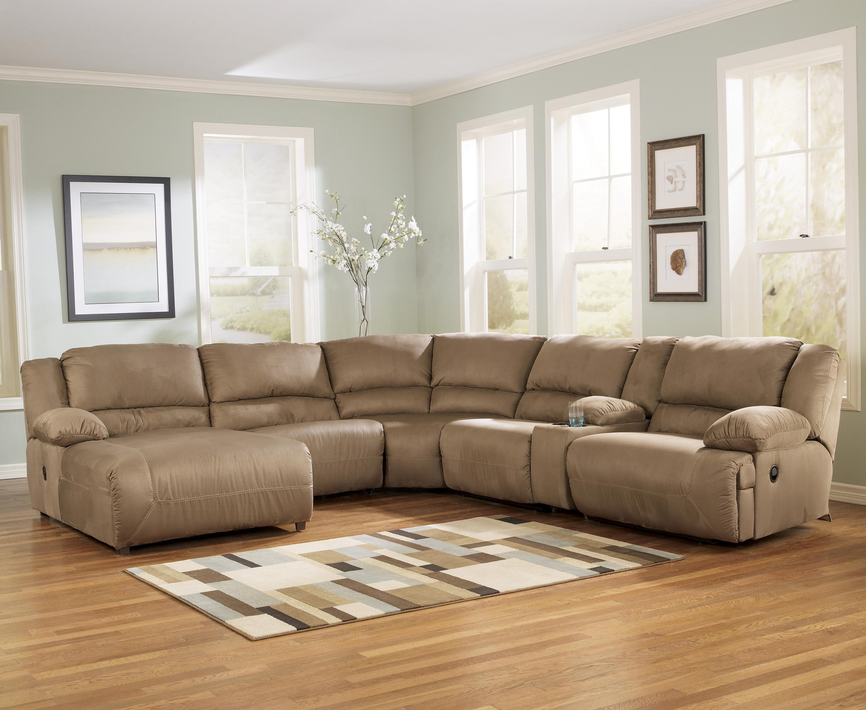 Furniture: Plenty Of Room For The Whole Family With Furniture Stores within Jonesboro Ar Sectional Sofas (Image 6 of 10)