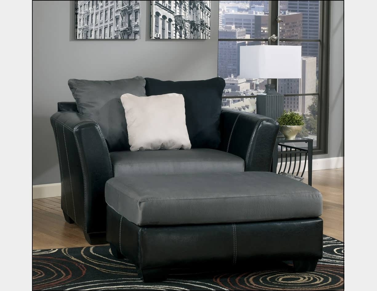 Image Result For Sectional Sofa For Sale Kijiji