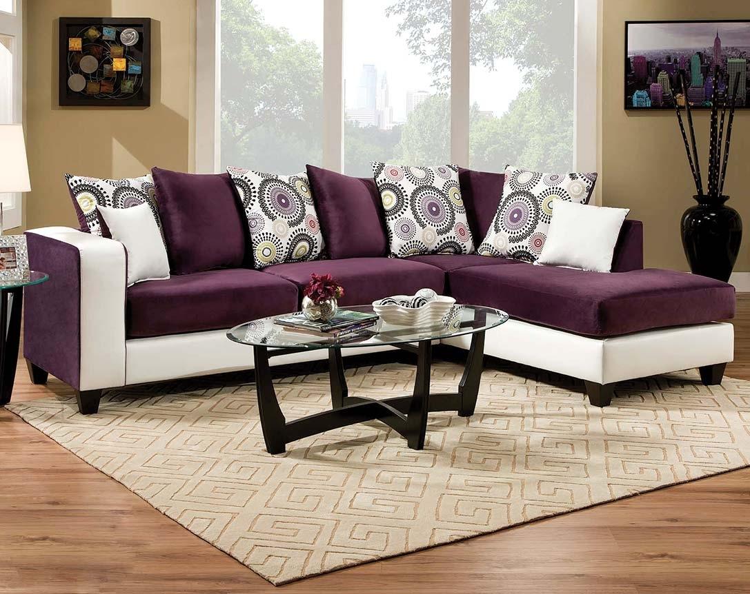 Furniture : Seafoam Green Tufted Sofa Craigslist Furniture Quad City within Quad Cities Sectional Sofas (Image 8 of 10)