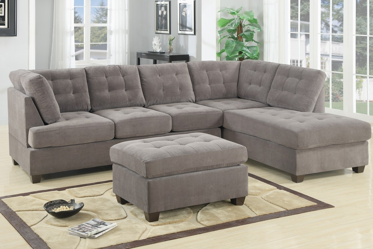 Furniture : Sectional Couch Under 400 Corner Couch Durban Sectional for 100X100 Sectional Sofas (Image 2 of 10)