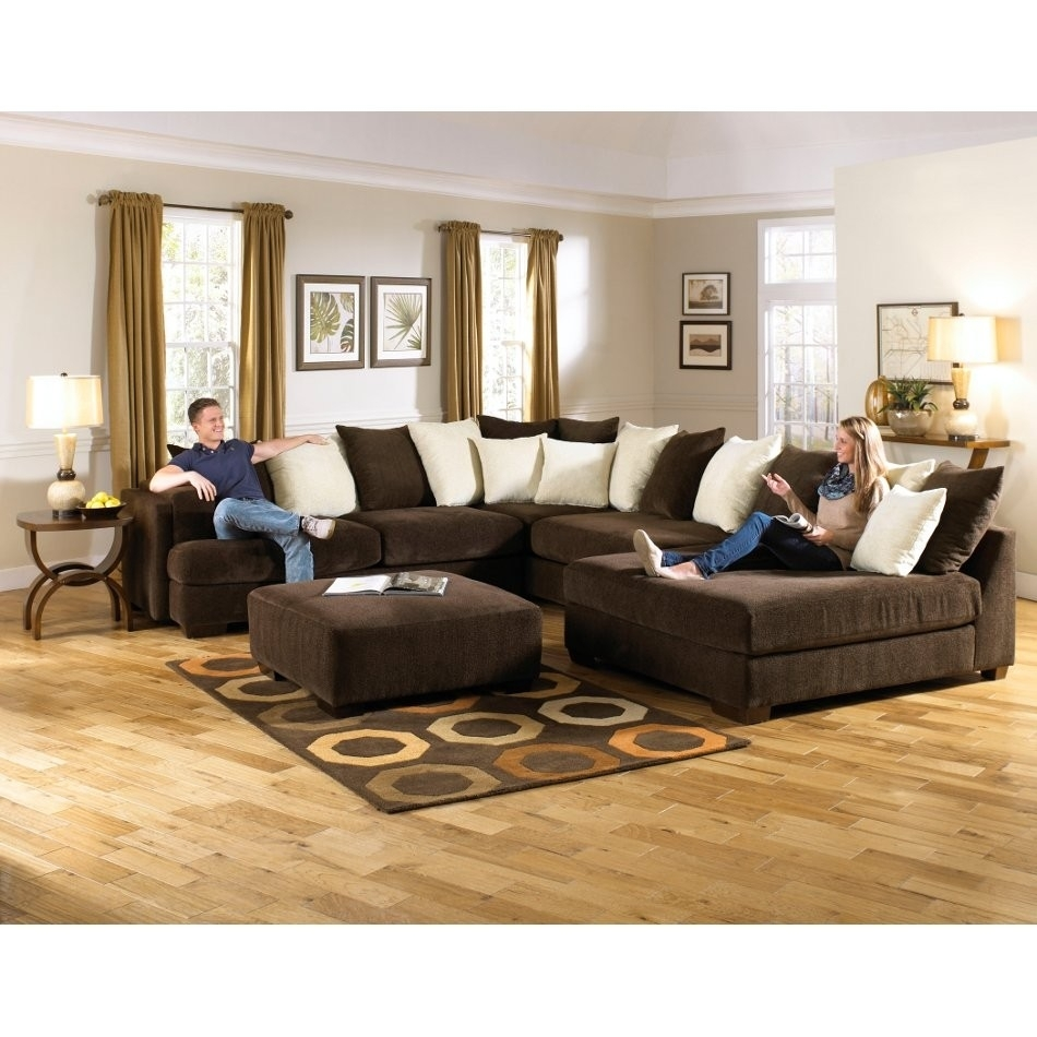 Furniture : Sectional Sofa 01 Sectional Sofa Under 700 Sectional within Sectional Sofas Under 700 (Image 8 of 15)