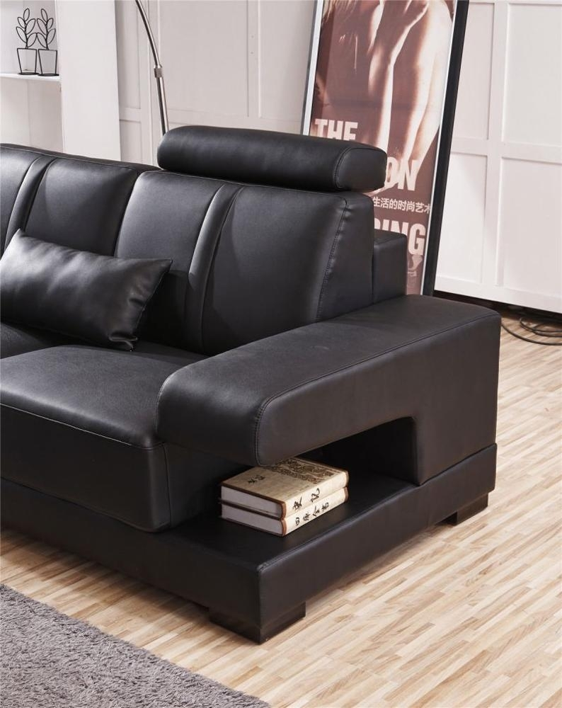 Furniture : Sectional Sofa 110 X 110 Corner Couch Ideas Sectional in 110X110 Sectional Sofas (Image 5 of 10)