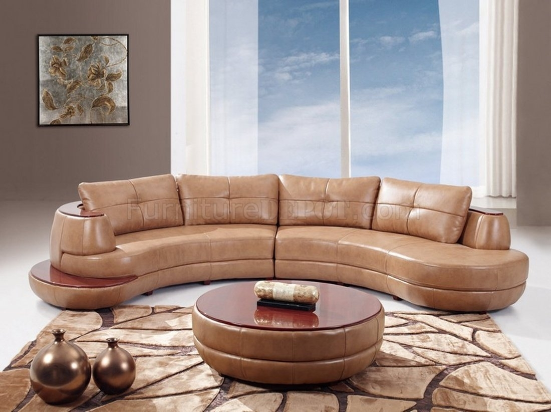 Furniture : Sectional Sofa 4 Piece Couch Covers Sectional Couch intended for Kelowna Bc Sectional Sofas (Image 6 of 10)