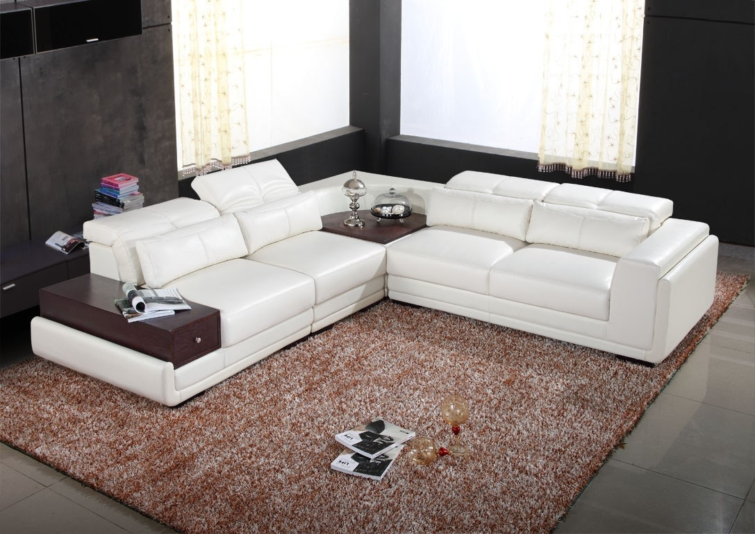 Furniture : Sectional Sofa 4 Piece Couch Covers Sectional Couch With Kelowna Sectional Sofas (View 4 of 10)