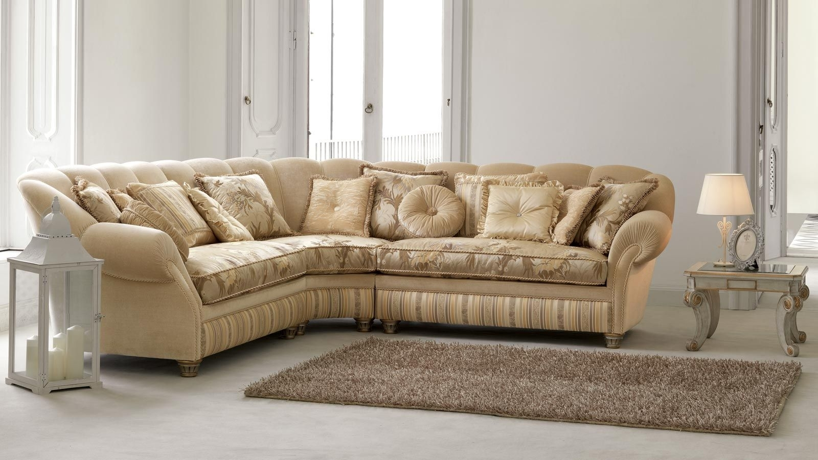 Furniture : Sectional Sofa 80 X 80 Corner Sofa Extension Sectional for Erie Pa Sectional Sofas (Image 1 of 10)
