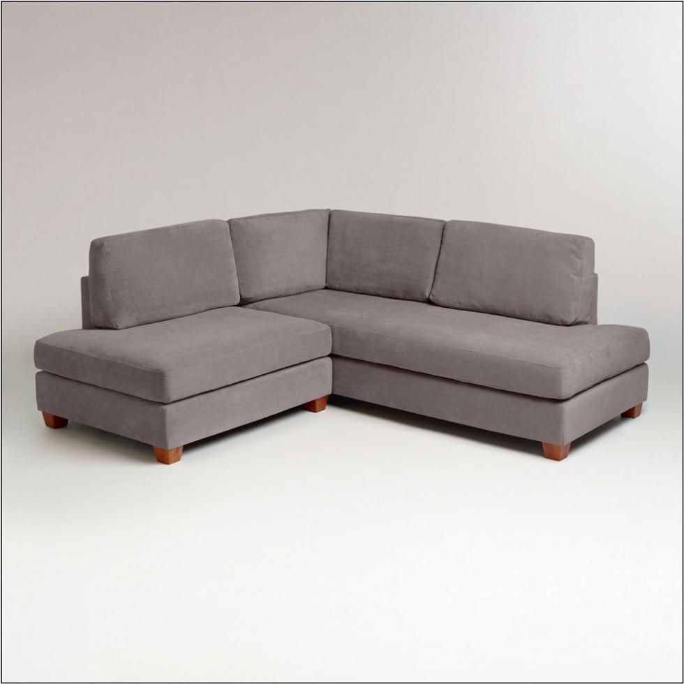 Furniture: Sectional Sofa: Beautiful Walmart Sectional Sofas Ideas Pertaining To Sectional Sofas At Walmart (View 2 of 15)