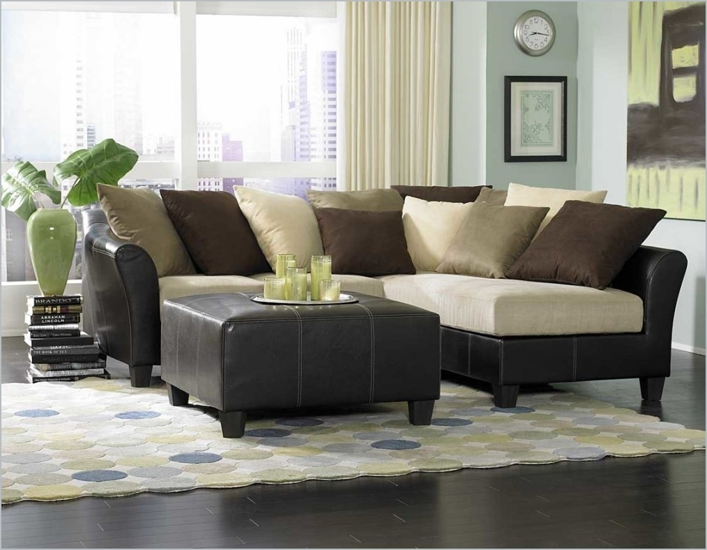 Furniture : Sectional Sofa Emporium Sectional Couch Jordans regarding 100X80 Sectional Sofas (Image 7 of 10)