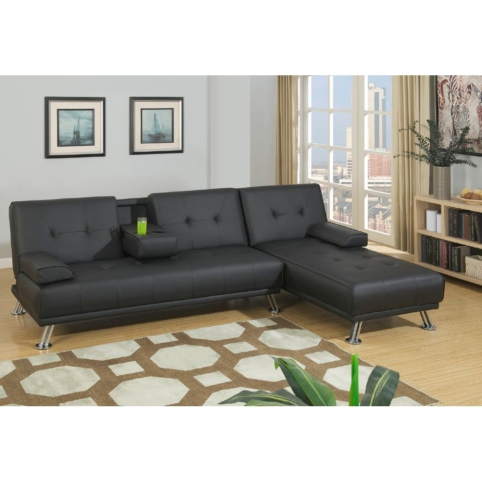 Furniture : Sectional Sofa For Basement Sectional Sofa Connectors inside 110X110 Sectional Sofas (Image 10 of 10)