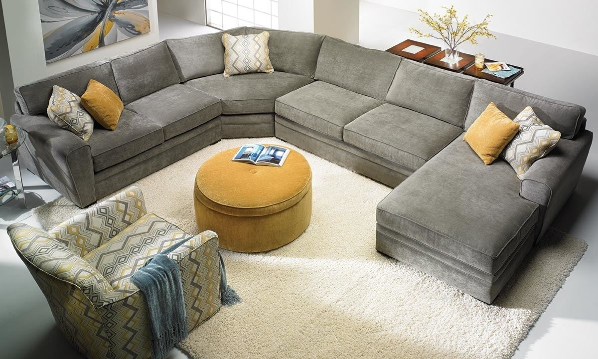 Furniture : Sectional Sofa Gta Sectional Couch El Paso Sectional For Gta Sectional Sofas (View 10 of 10)
