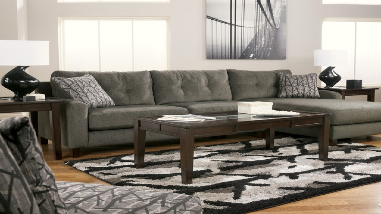 Furniture : Sectional Sofa Joining Hardware Corner Couch House And throughout Joining Hardware Sectional Sofas (Image 8 of 10)