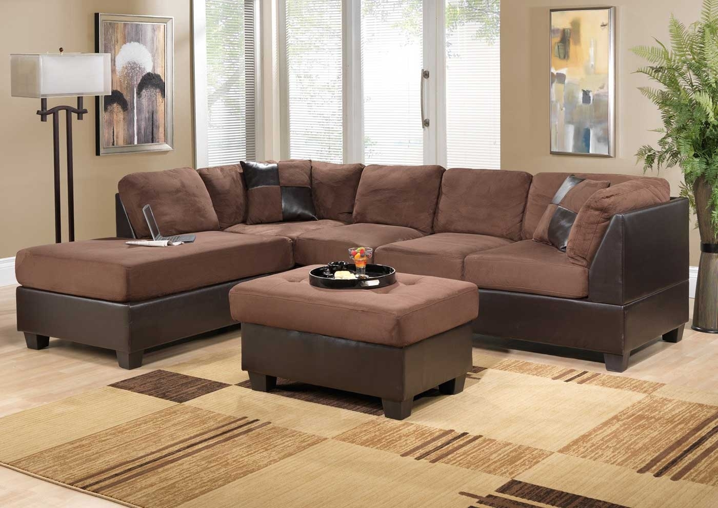 Furniture : Sectional Sofa Under 200 Corner Couch Tao Beach Recliner with Vt Sectional Sofas (Image 9 of 10)