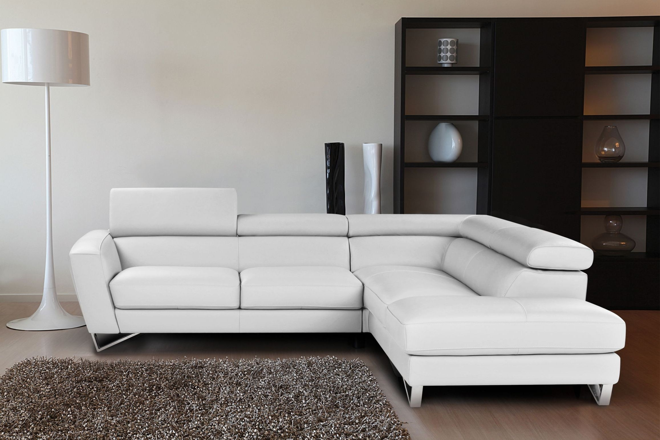 Furniture : Sectional Sofa With Sleeper Sectional Couch Financing inside 80X80 Sectional Sofas (Image 10 of 10)
