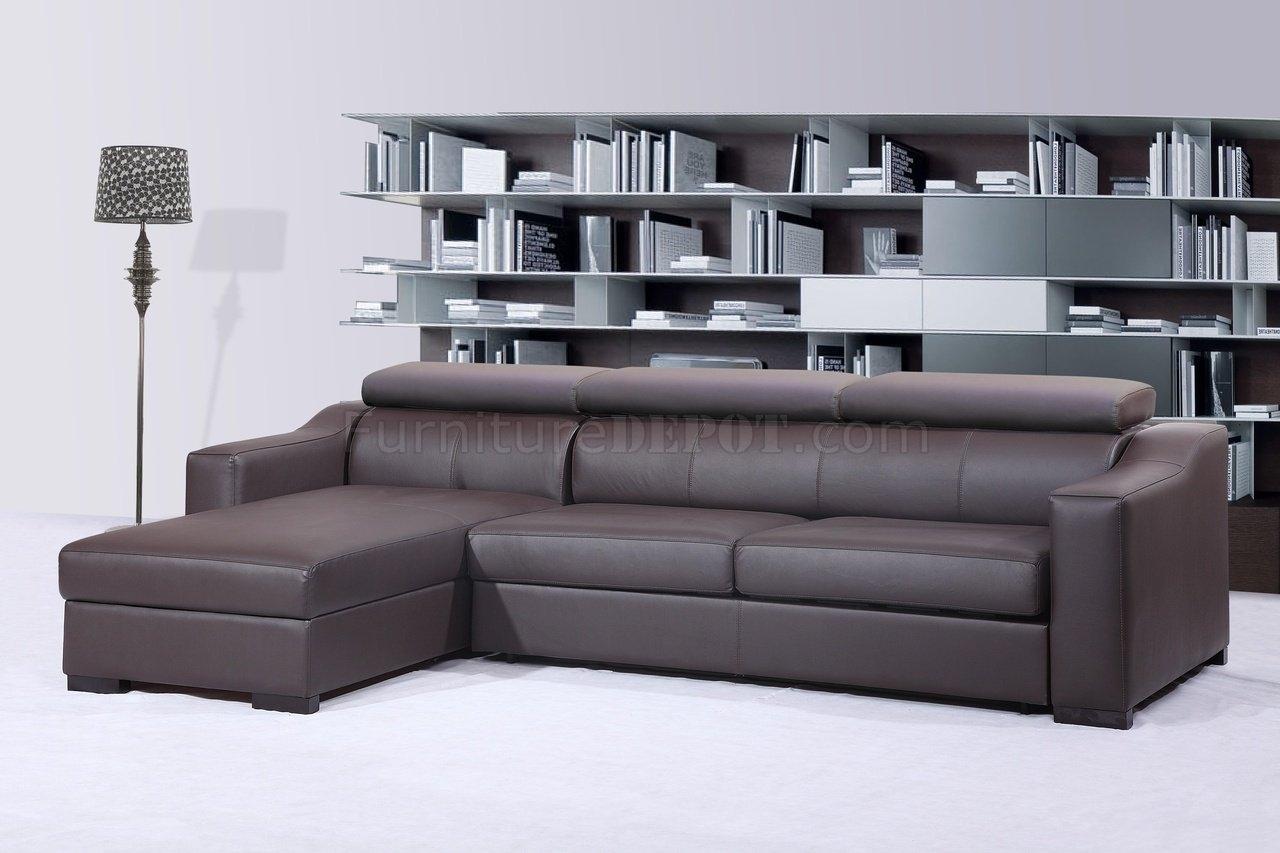 Furniture : Sleeper Sofa European Style Sleeper Sofa Kansas City regarding Kansas City Sectional Sofas (Image 6 of 10)