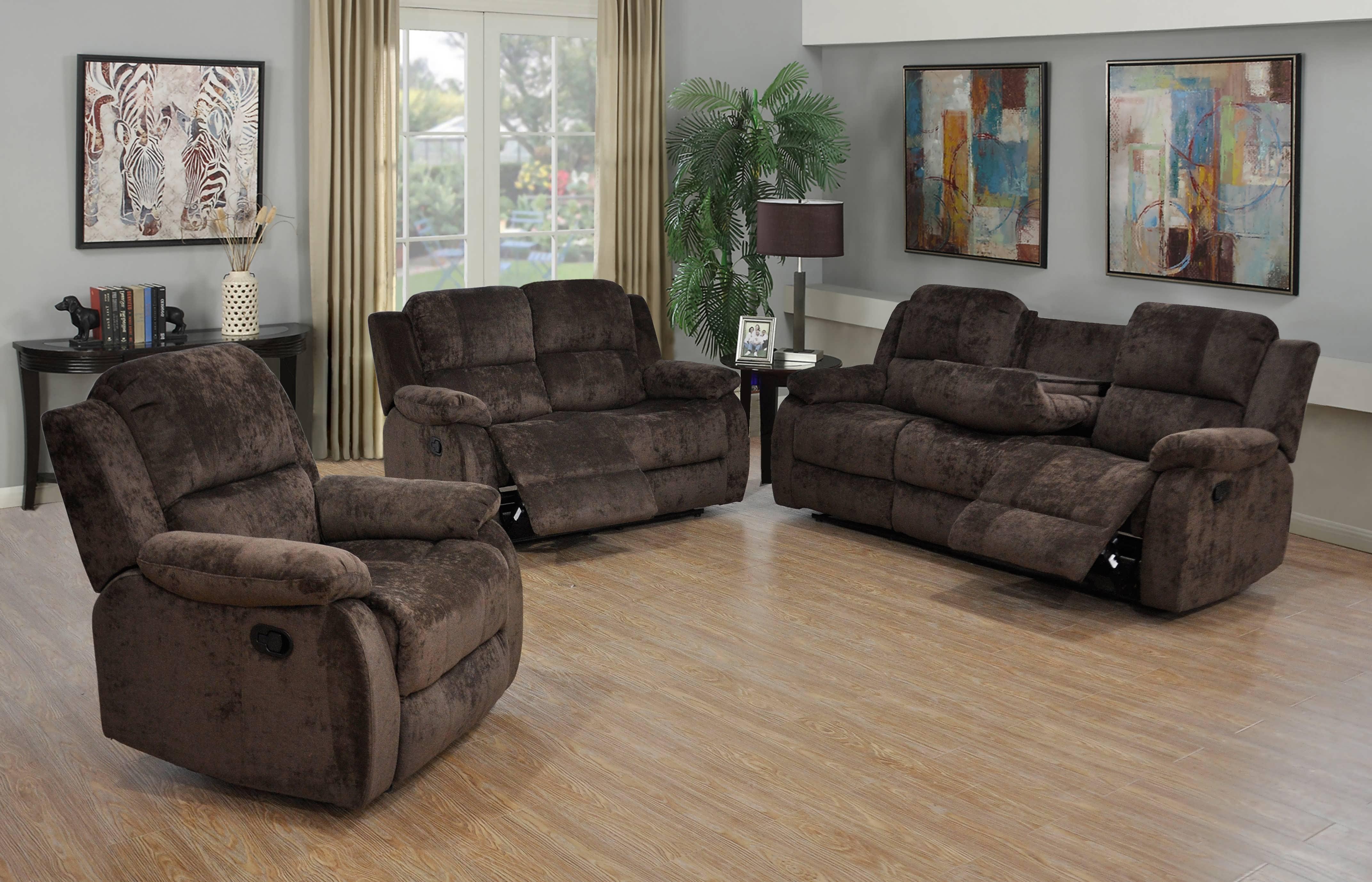 Furniture : Tufted Furniture Diy Sectional Sofa Kijiji Kitchener Regarding Kijiji Kitchener Sectional Sofas (View 2 of 10)