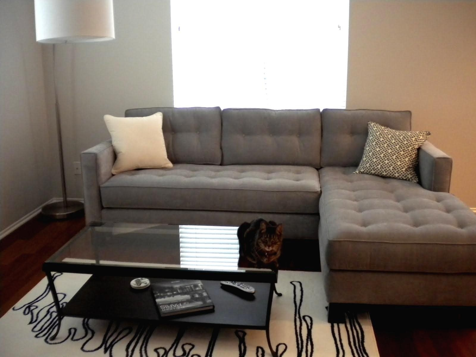 Furniture: Wayfair Sofas | Kmart Furniture Sale | Cheap Sectional In Kmart Sectional Sofas (View 5 of 10)