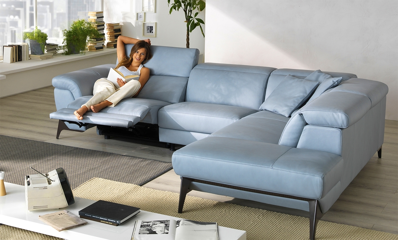 Furniture : Zella Sectional Sofa Corner Sofa 7 Seater Sectional Sofa throughout 96X96 Sectional Sofas (Image 8 of 10)