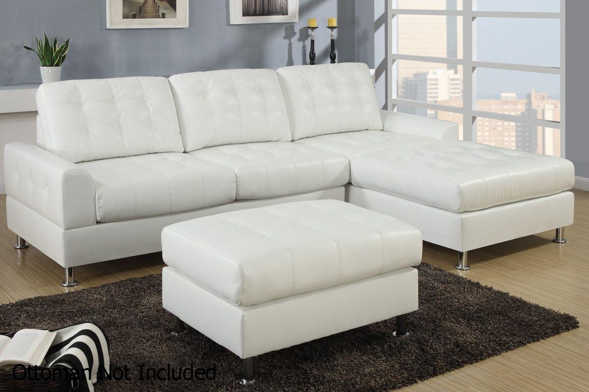 Furniture : Zella Sectional Sofa Corner Sofa 7 Seater Sectional Sofa with 96X96 Sectional Sofas (Image 9 of 10)