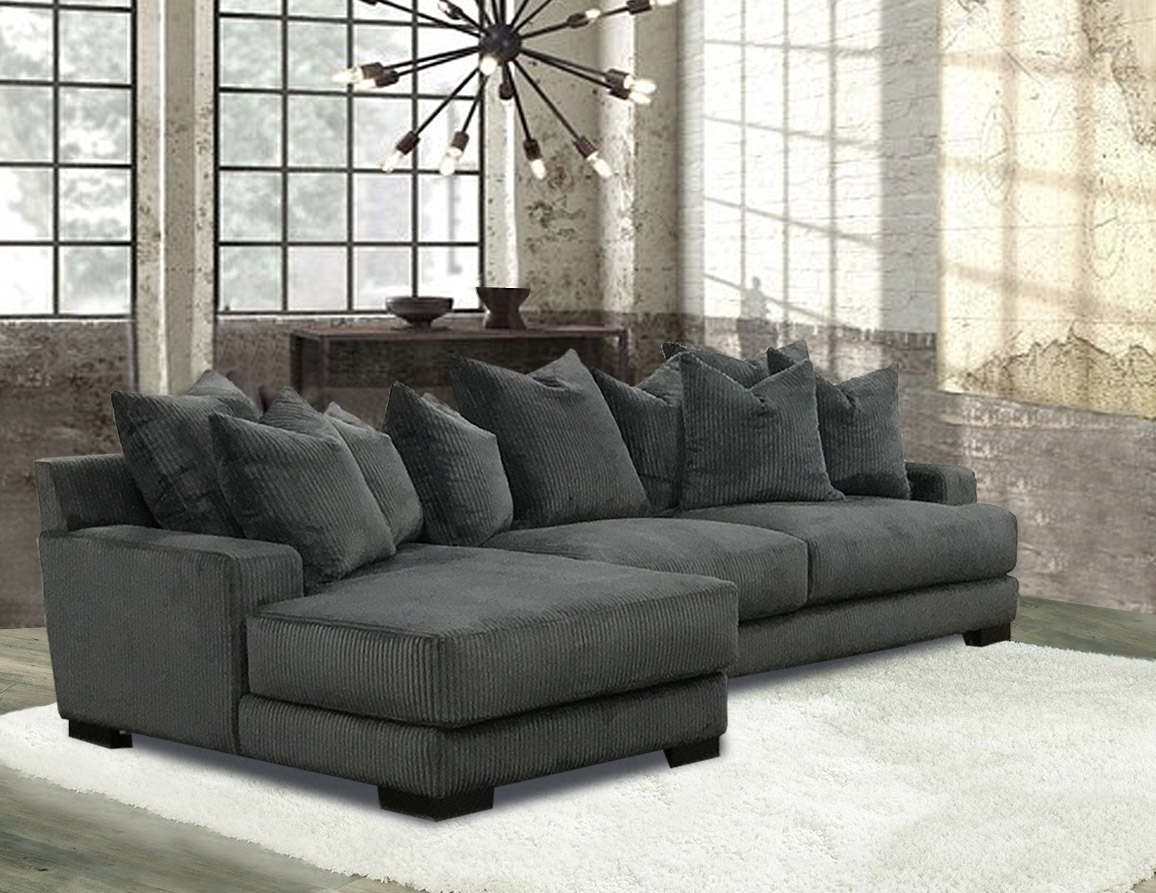 Furniture,couches,sectionals,sofas - John Michael Designs Llc intended for Kitchener Sectional Sofas (Image 6 of 10)
